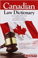 Canadian Law Dictionary.jpg