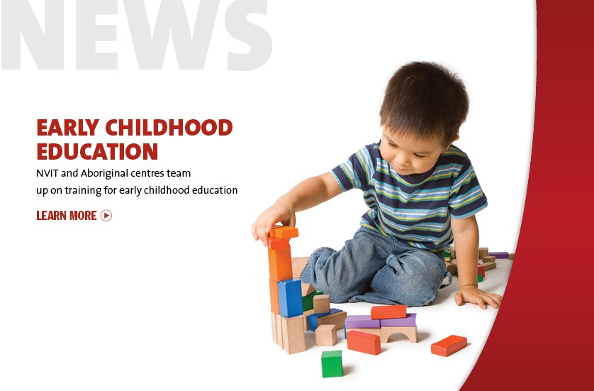Early Childhood Education News Release.jpg
