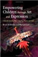 Empowering Children through Art and Expression.jpg