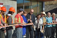Grand Opening Ribbon Cutting.jpg