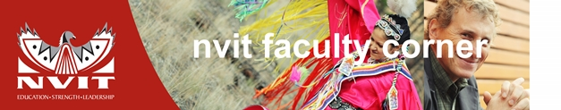 nvit faculty corner blog header.jpg