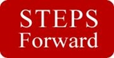 steps-forward logo.jpg