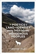 The Poetics of Land and Identity Among British Columbia Indigenous Peoples.jpg
