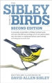 The Sibley Guide to Birds, Second Edition.jpg